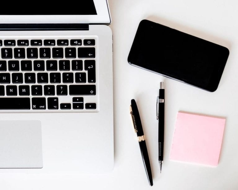 5 tips til den digitale jobsamtale